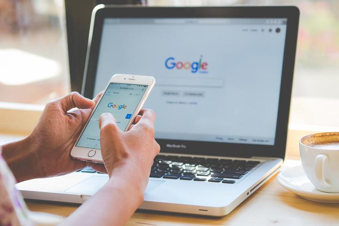Amazon GOに対抗か?Googleが「小売り参入」へと動いた理由とその狙い=シバタナオキ
