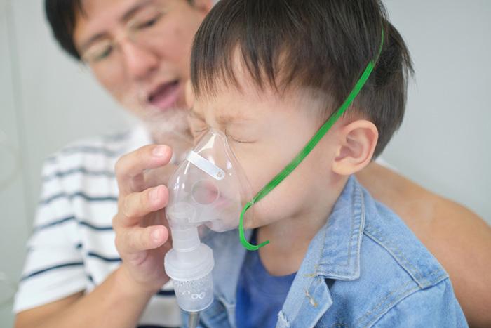 新型肺炎パンデミック発生で日本円はどうなる? 生命も金融市場も壊滅的危機へ=今市太郎