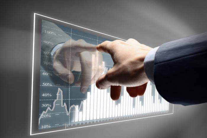 米株、日本株は妥当値なのか?日経225の予想PER15倍に込められた投資家の期待とは=吉田繁治