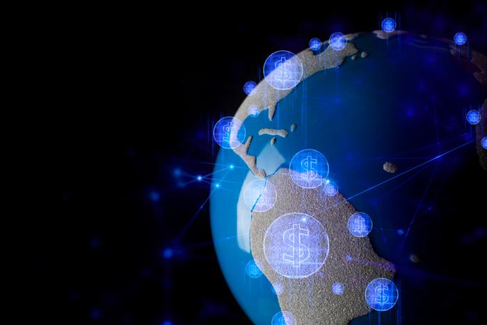 日銀がデジタル通貨の共同研究に参加、世界の基軸通貨ドルを有す米FRBは慎重な姿勢=久保田博幸