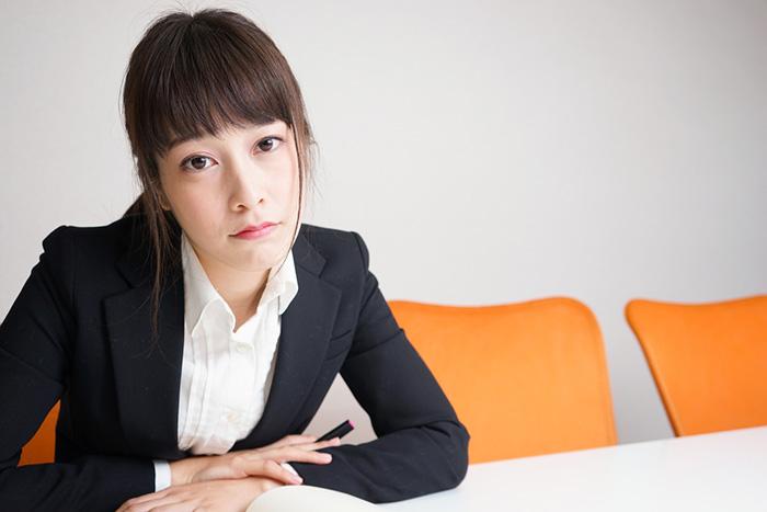 黒字企業リストラが急増中。働き方改革と年金不足に殺される日本人=原彰宏