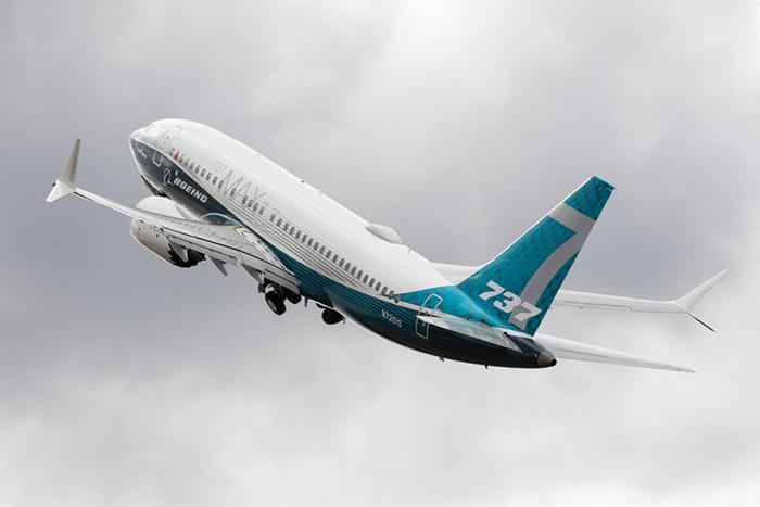 ボーイングの最重要下請け企業「大量解雇」の衝撃、米国経済の墜落も近い?