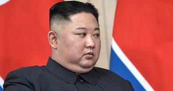 震え上がる金正恩、ソレイマニ司令官殺害でわかった米国「北朝鮮つぶし」の本気度=江守哲