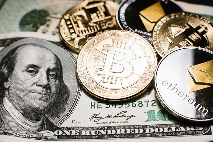 中央銀行デジタル通貨の誕生で人類は暗黒時代へ? 米国はキャッシュレス禁止法で対抗=矢口新