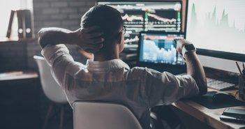 投資初心者におすすめな投資信託の選び方…2024年に改正されるNISAをどう活用する?=花輪陽子