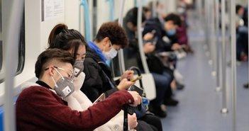 マスク、除菌、防護服…コロナウイルスによる新型肺炎の影響で小型の関連銘柄が動意=炎