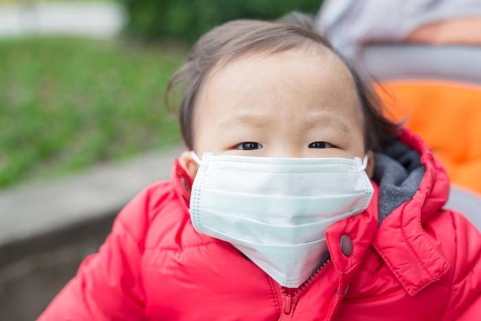 「新型肺炎」で中国人観光客、マスク爆買い。店頭品薄でインフル・花粉症対策に影響も
