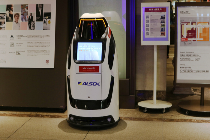 ALSOK「警備業法違反発覚」で株価暴落。杜撰な警備で脅かされる「日本の安全」