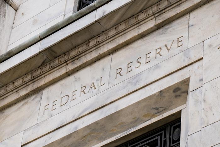 FOMC、政策金利据え置きに市場ガッカリ。見通しは「消費減速、製造業は底打ち」=高梨彰