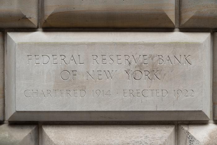 金融政策の現状維持を決定したFRB、今後の動向の行方は市場のリスク感応度次第へ=久保田博幸