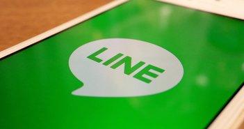 LINE468億円赤字転落、LINE Payへの先行投資が重荷。投資家は静観か