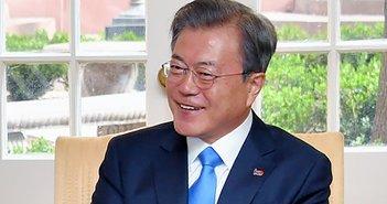 韓国、新型肺炎で3度目の経済危機へ?カギを握るのは崖っぷちのウォン相場=勝又壽良