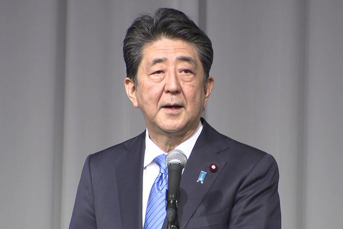 これで外交の安倍?トランプに「もっとも媚びる野郎」と馬鹿にされる日本の首相=今市太郎