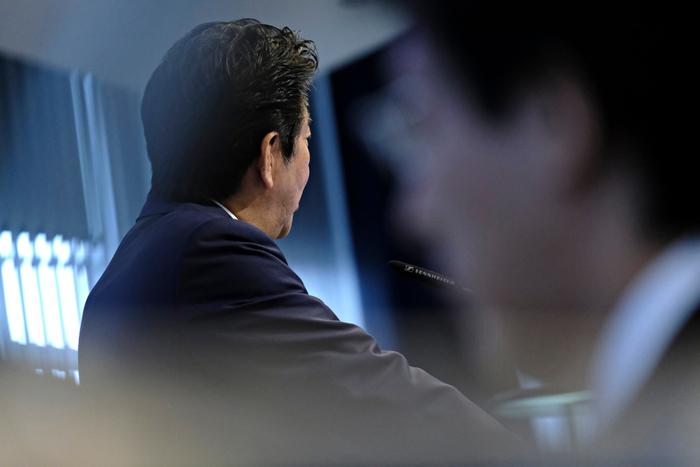 賄賂100万円は罪に非ず。無法国家化した日本に追い討ちをかける「安倍の検察支配」