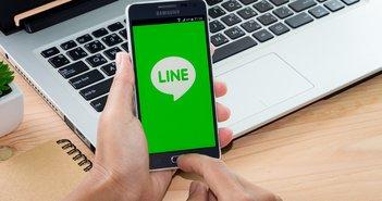いまや確定申告もLINEが常識!? LINE Payで税理士に丸投げできるサービスも
