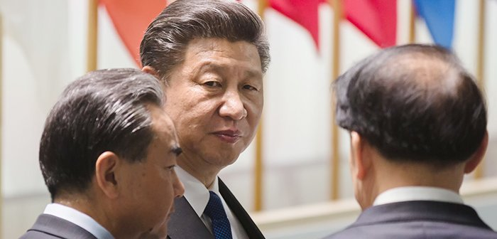 2002110_xijinping_eye