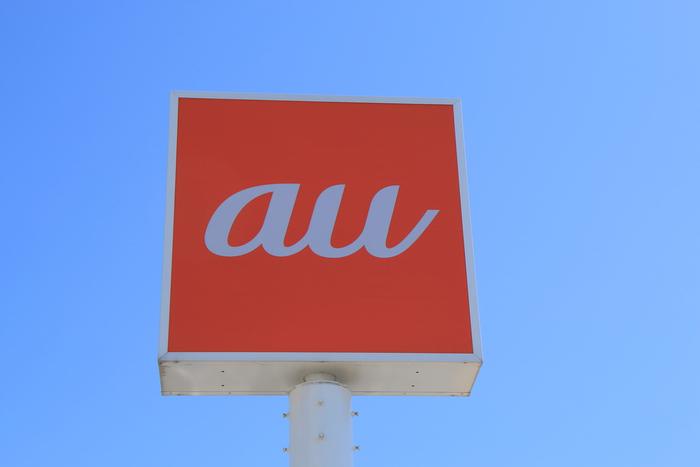 "au PAYの""早い者勝ち""還元祭でビックカメラに行列。20%以上得する情報まとめ"