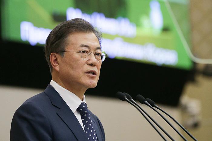 韓国経済 崩壊 最新 情報 2020年