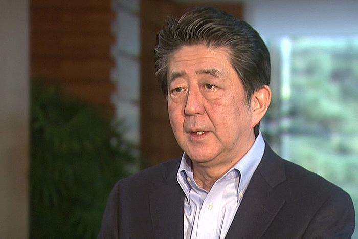 始まった「働き方改革」で日本人はさらに貧乏に。企業利益優先で総人件費は減少へ=斎藤満