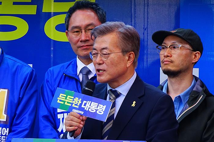韓国、またGSOMIA破棄を主張?文政権の求心力低下で反日強化「3月失効」を画策=勝又壽良