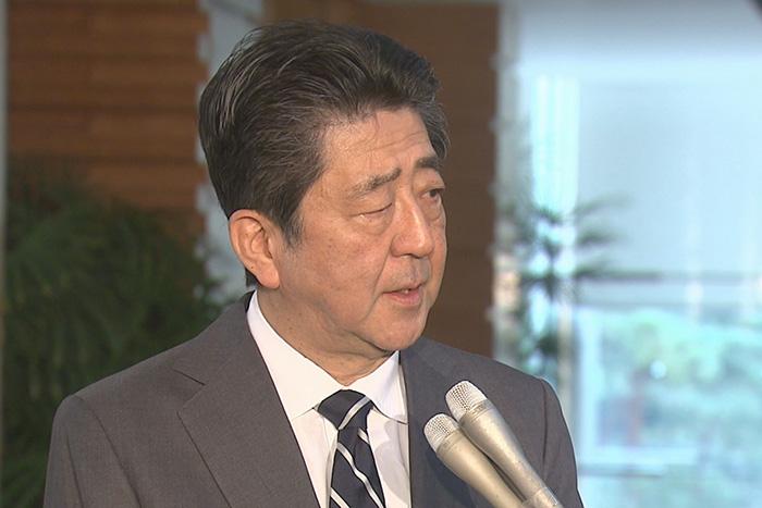 新型肺炎、国内で爆発的感染リスク急上昇。感染者の検査が追いつかず日本経済に大打撃=今市太郎
