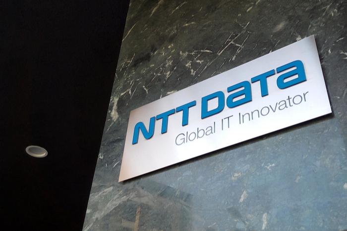 NTTグループ、在宅勤務等の強化推奨。ネット「山が動いた」とテレワークを求む声