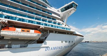 200217Diamond_Princess_eye