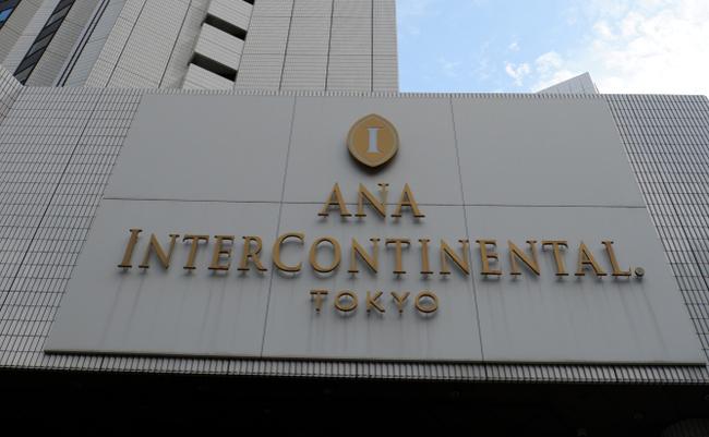 """""""忖度ホテル""""の烙印押されたニューオータニ、ANAホテルの実直さ見せつけられ苦境に"""