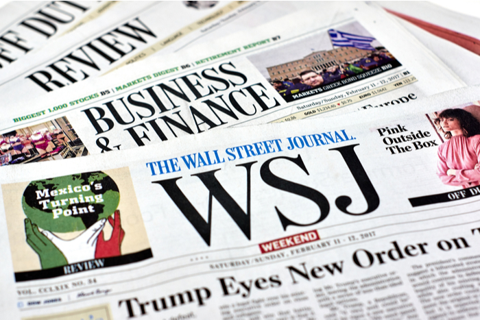 海外メディアが日本の消費増税を酷評、「タイミング最悪」と安倍政権の失政を猛烈批判