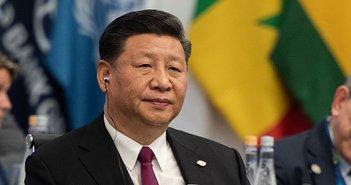 まだ新型肺炎の真実を隠す中国、このままでは14億人の貧困層を抱える大きいだけの国になる=鈴木傾城