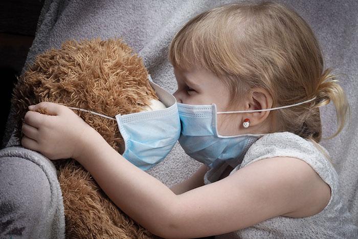 新型肺炎パニックは「バブル崩壊」を起こさない?2020年後半、日経平均は2万7,000円へ=藤井まり子