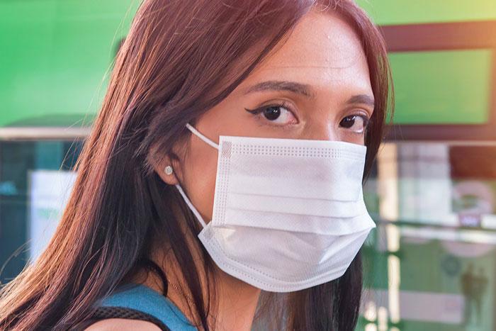 新型肺炎になったら生命保険・損害保険は適用されるのか?プロが解説=奥田雅也