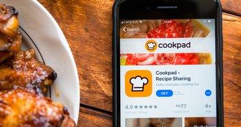 クックパッド「たのしいキッチン不動産」が流行る予感。それ、探してたやつ!とネット称賛
