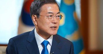 ついに韓国の新型コロナ感染者4,812人へ。経済崩壊を招くウォン急落と各国の入国禁止措置