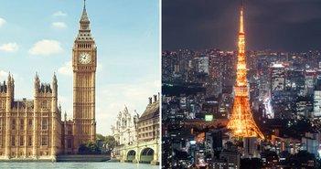 日本の不動産は落ち目? EU離脱後も上昇を続けるイギリス不動産と何が違うのか=俣野成敏