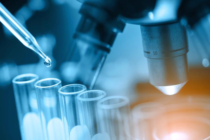島津製作所、新型コロナの検査キット開発を発表。「3月中の供給開始」にネット歓喜