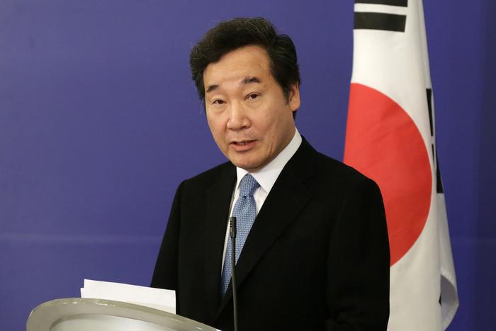 韓国、日本の入国制限は不合理と「対抗措置」表明。「この期に及んで国のメンツ?」とネット唖然