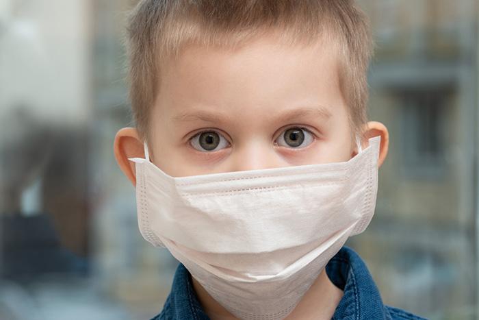 【2月米雇用統計】新型肺炎でも雇用は悪化せず?良くても悪くても止まらぬドル安=ゆきママ
