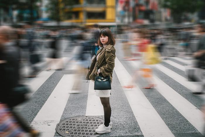 新型コロナだけじゃない東京五輪「中止」の理由。減らない放射性物質に世界が恐怖=浜田和幸