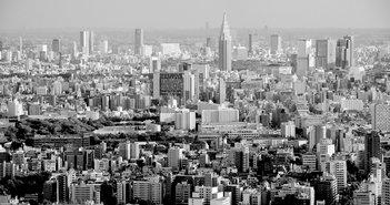 GDP改定値、年率7.1%減の衝撃。安倍政権の失政にコロナ不況追撃で日本経済壊滅か