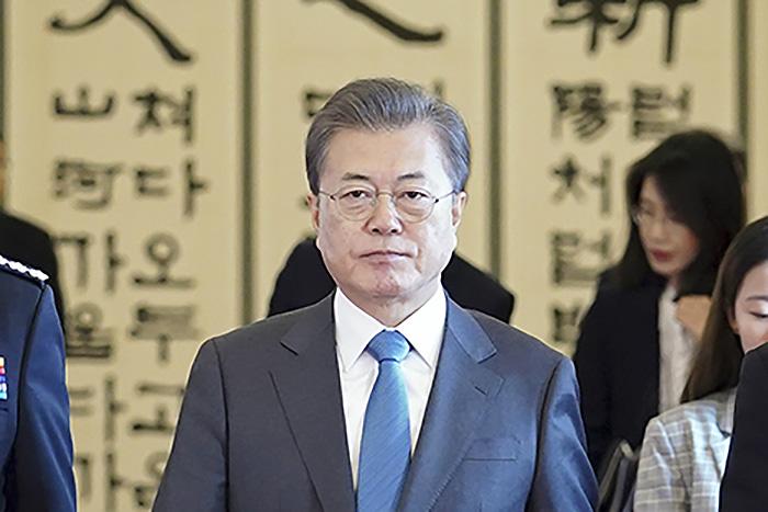 韓国、103カ国から入国制限もなぜ「日本だけ」に報復? 経済瀕死でなりふり構わず