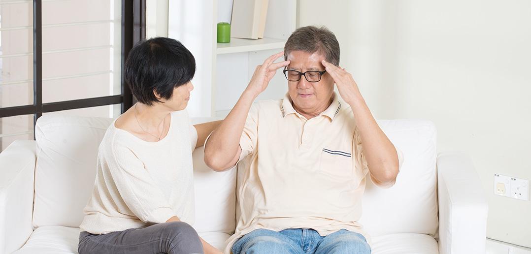 「熟年離婚を回避したい!」リタイア前の夫婦が知っておくべきことは?