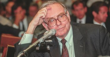 200312Buffett_eye
