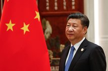 200312xijinping_eye