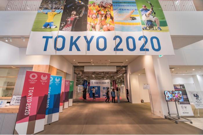トランプ大統領「1年延期が良い」、IOC「WHOの勧告次第」。どうなる?東京五輪