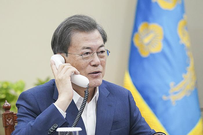迫る韓国3回目の通貨危機で日本に擦り寄り?日韓通貨スワップの重要性にやっと気づいた=勝又壽良