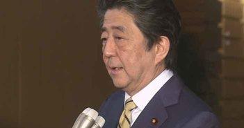 コロナ後に内閣支持率49%と上昇も、野党不信が要因という皮肉。拠り所のない日本人