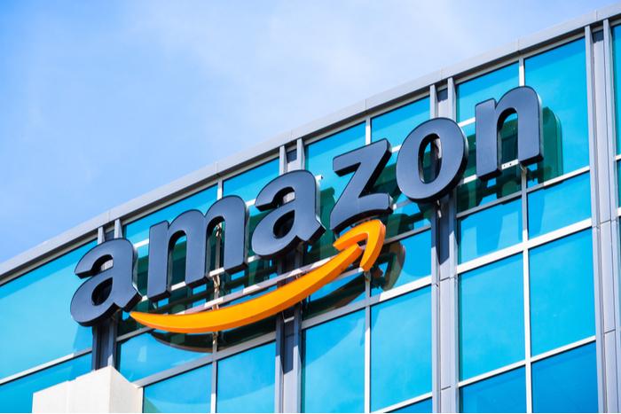 "amazonら、コロナで強さを増した企業の「追加採用」活発に。""人の流動性""高まるか"