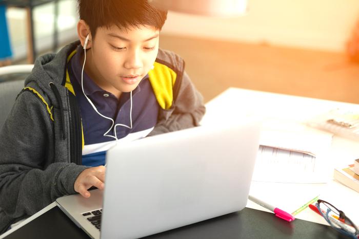 中国のオンライン教育はここまでスゴい!コロナ休校で世界に取り残される日本の教育=シバタナオキ