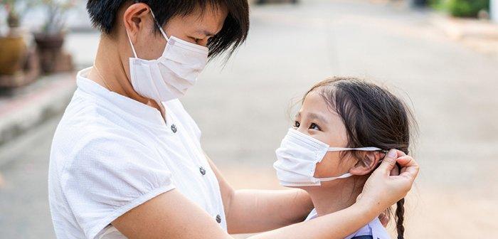 なぜ日本の新型コロナ致死率は異常に高い? 臭覚・味覚異常が感染の兆候か=高島康司